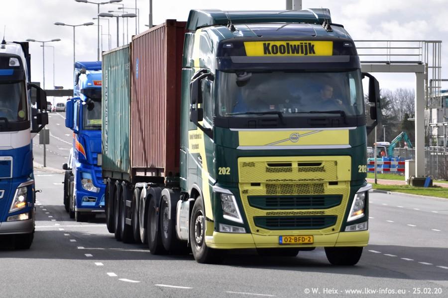 20200726-Koolwijk-00016.jpg