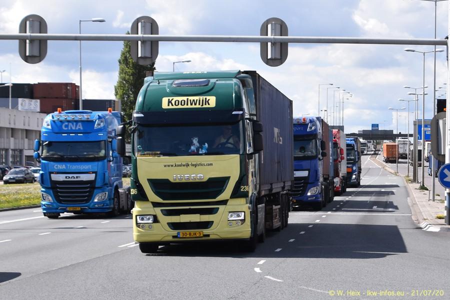 20200726-Koolwijk-00017.jpg