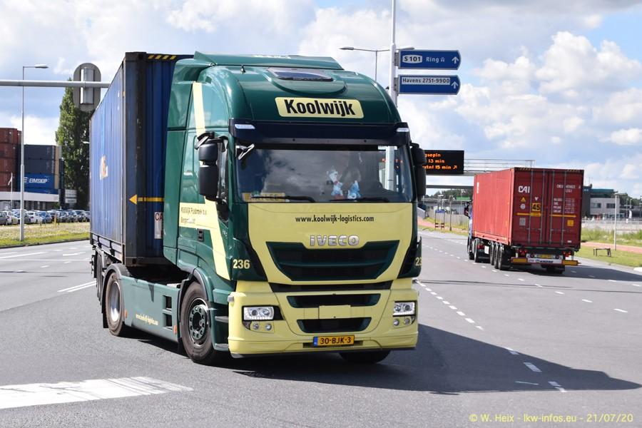 20200726-Koolwijk-00018.jpg