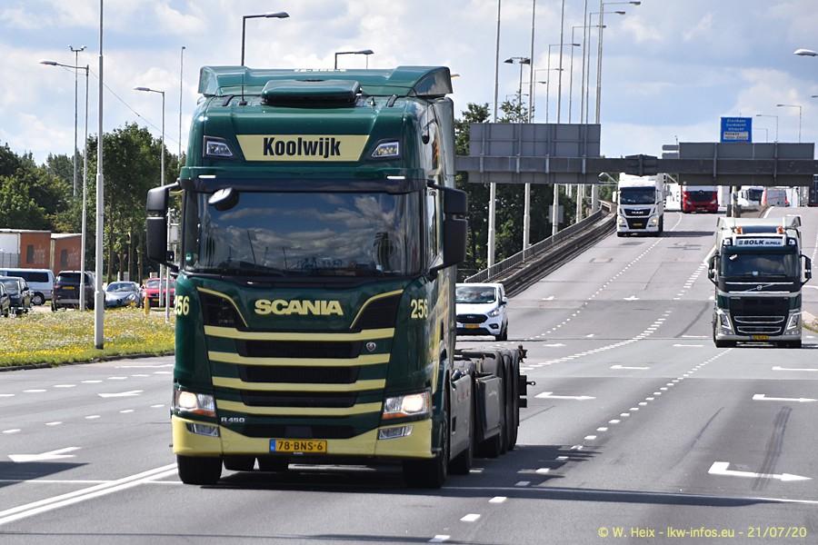20200726-Koolwijk-00020.jpg