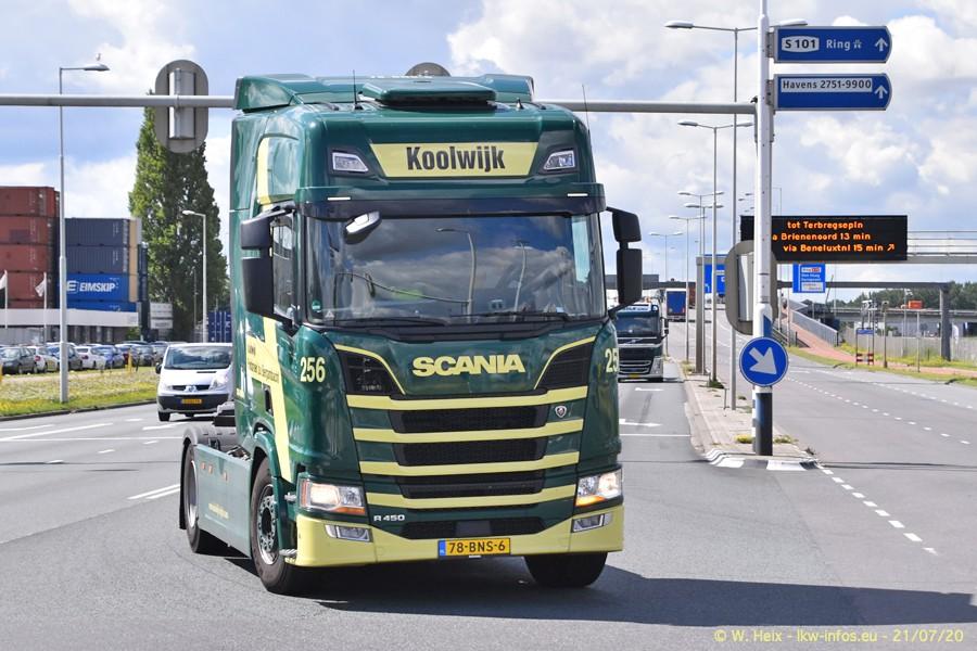 20200726-Koolwijk-00021.jpg