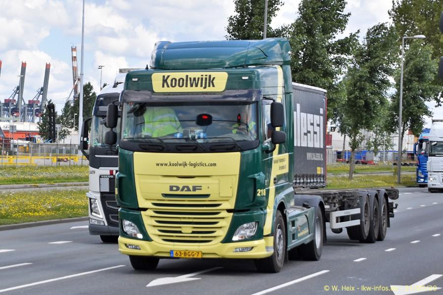 20200726-Koolwijk-00023.jpg