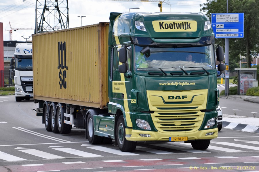 20200726-Koolwijk-00024.jpg