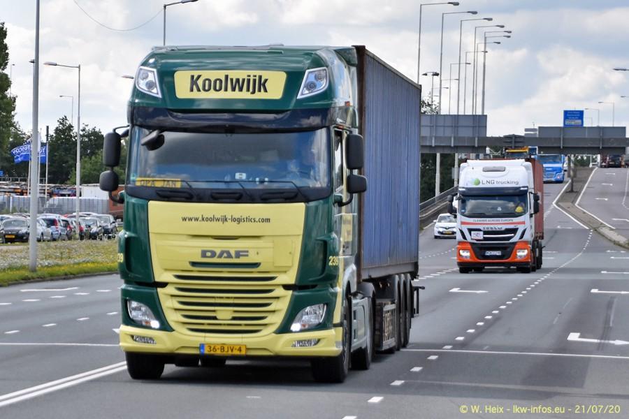 20200726-Koolwijk-00026.jpg