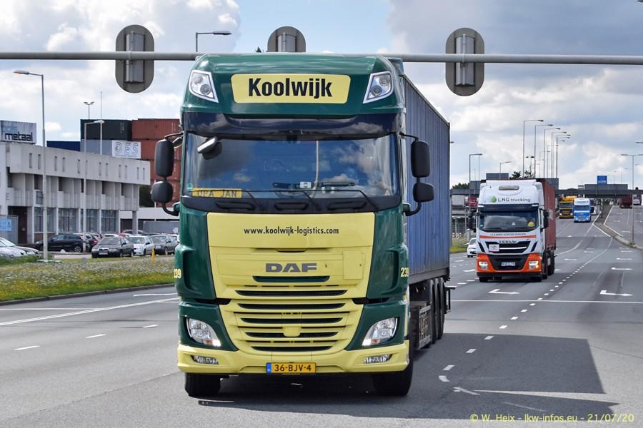 20200726-Koolwijk-00027.jpg