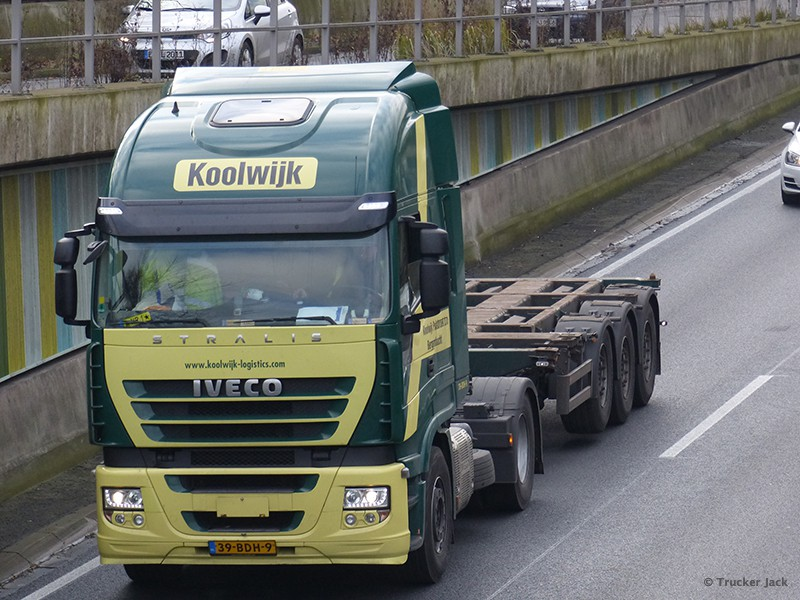 20200904-Koolwijk-00002.jpg