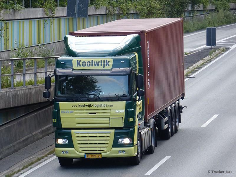 20200904-Koolwijk-00003.jpg