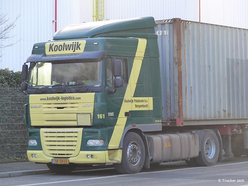 20200904-Koolwijk-00007.jpg