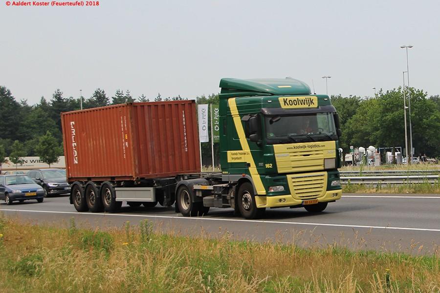 20200904-Koolwijk-00008.jpg