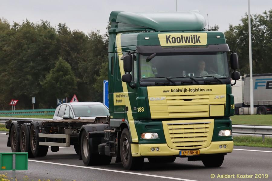 20200904-Koolwijk-00009.jpg