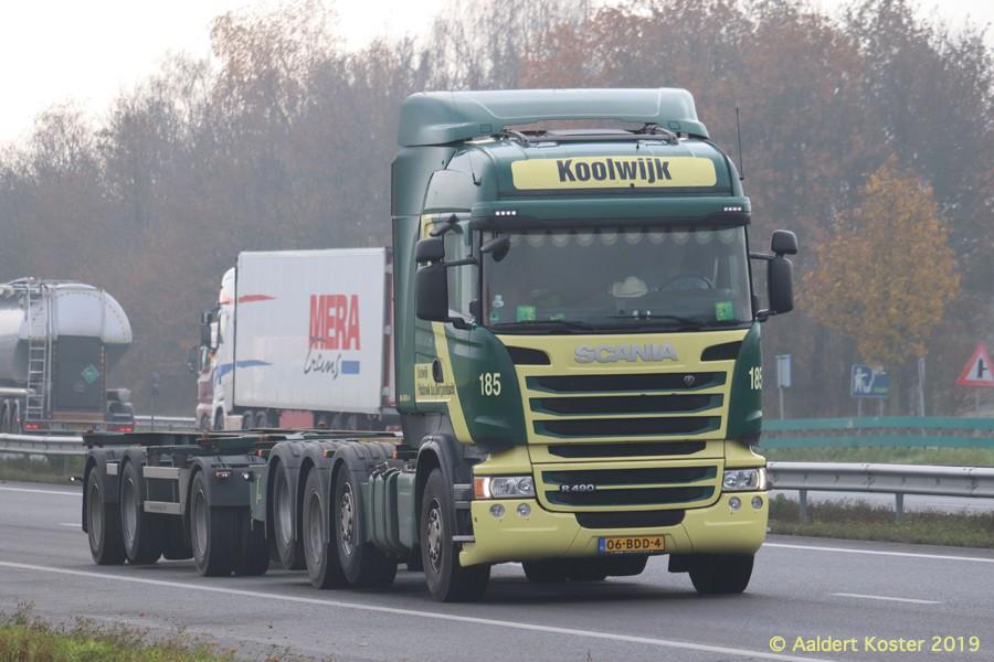 20200904-Koolwijk-00011.jpg