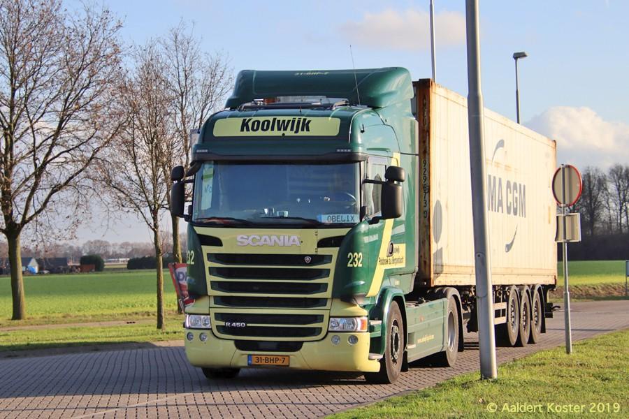 20200904-Koolwijk-00012.jpg