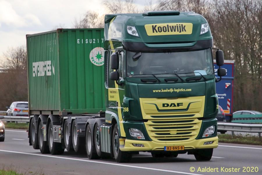 20200904-Koolwijk-00013.jpg