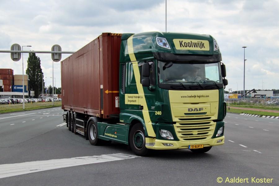 20200904-Koolwijk-00014.jpg