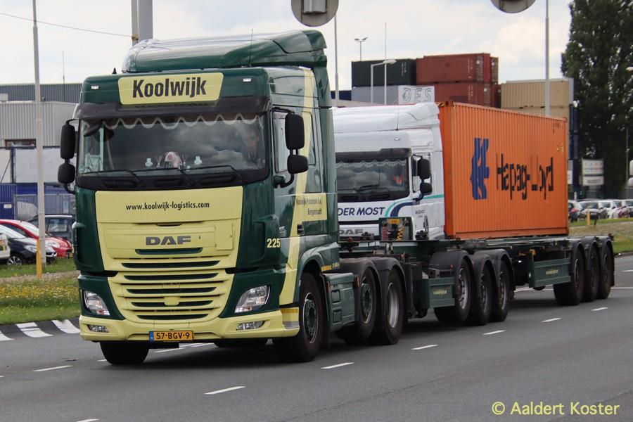 20200904-Koolwijk-00015.jpg