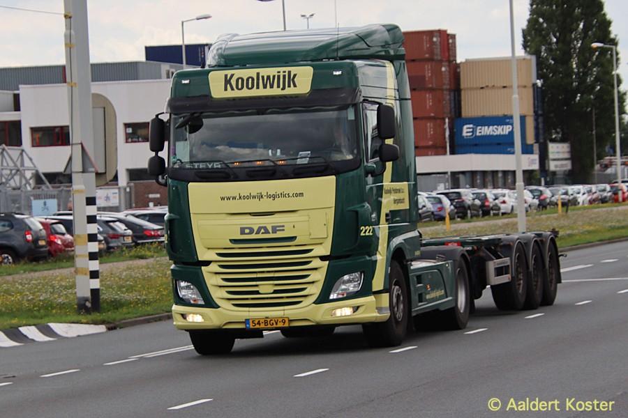 20200904-Koolwijk-00016.jpg
