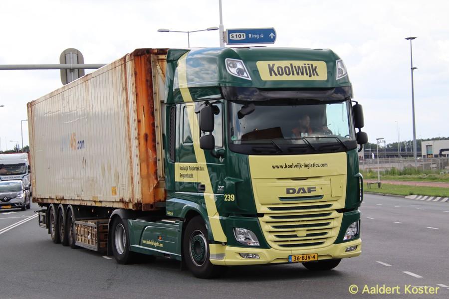20200904-Koolwijk-00017.jpg