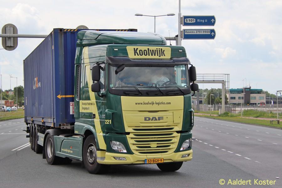 20200904-Koolwijk-00018.jpg