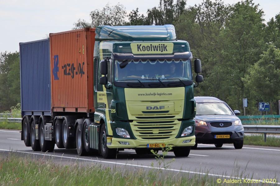 20200904-Koolwijk-00019.jpg