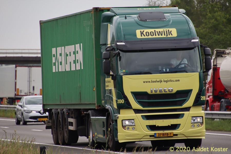 20200904-Koolwijk-00020.jpg