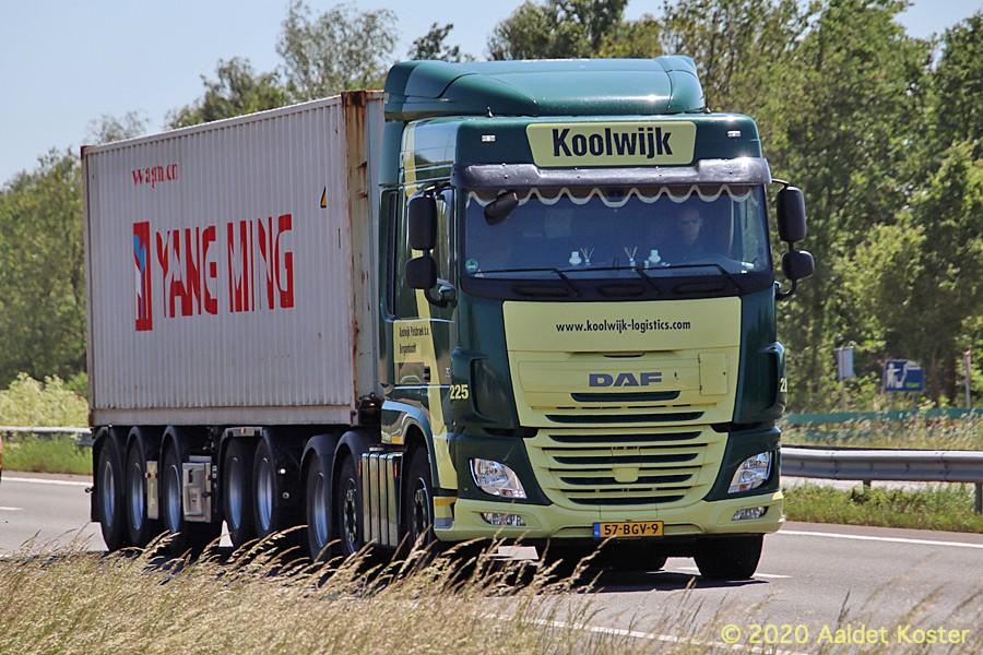 20200904-Koolwijk-00021.jpg