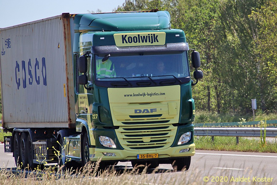 20200904-Koolwijk-00023.jpg