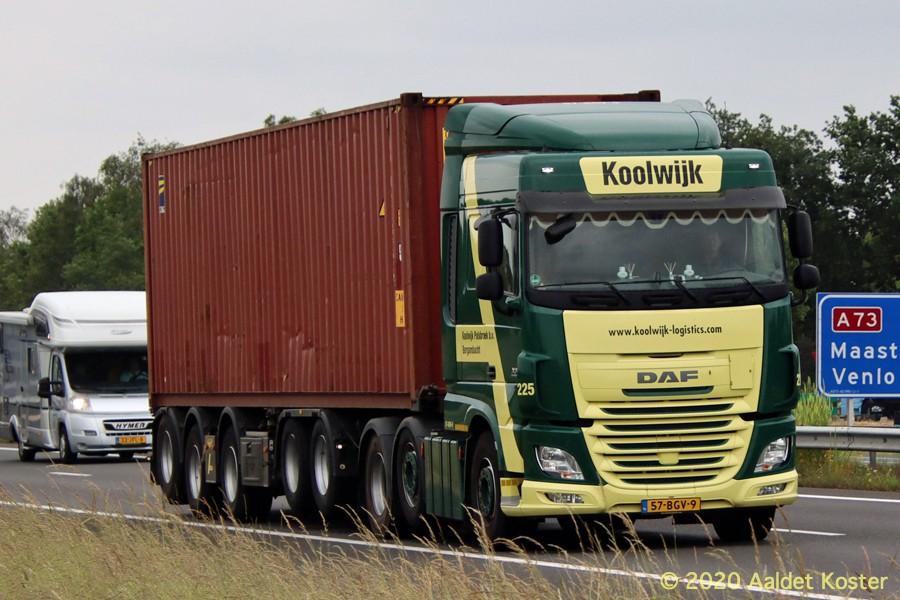 20200904-Koolwijk-00024.jpg