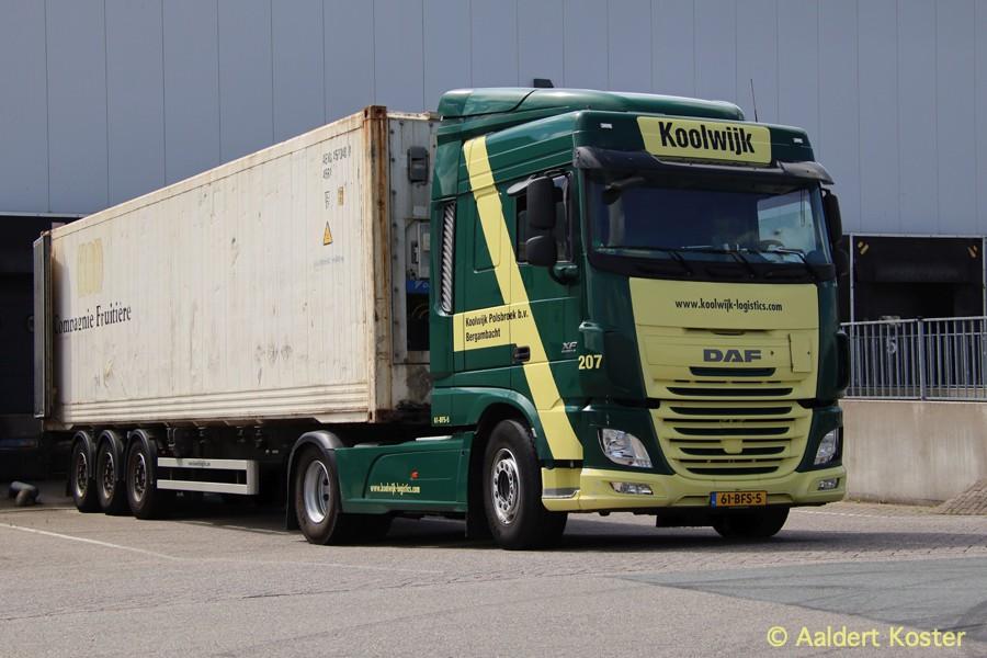 20200904-Koolwijk-00025.jpg