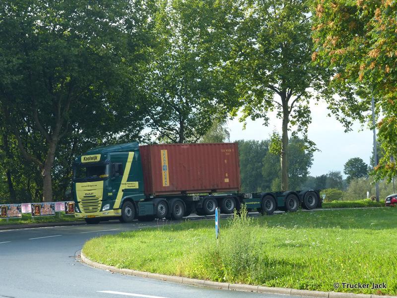 20200904-Koolwijk-00029.jpg