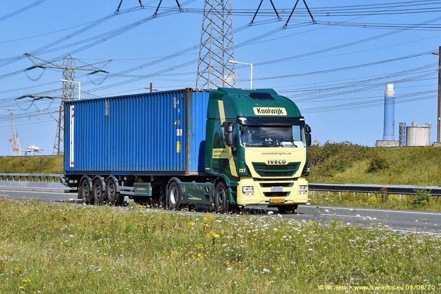 20210510-Koolwijk-00001.jpg