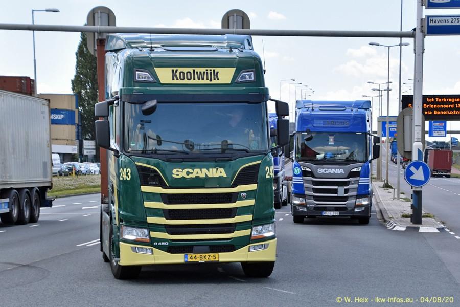 20210510-Koolwijk-00004.jpg