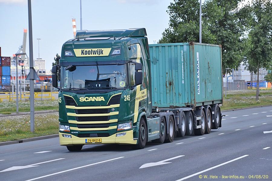 20210510-Koolwijk-00006.jpg