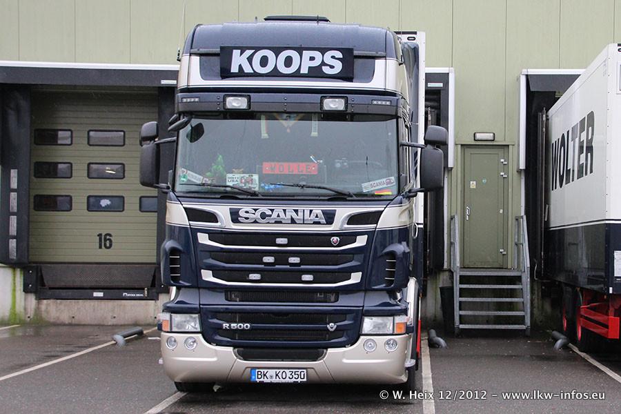 2013-01-20-Koops-004.jpg