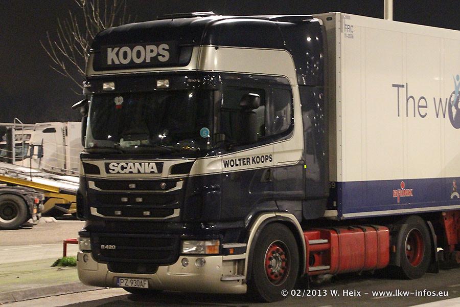 Koops-140213-002.jpg