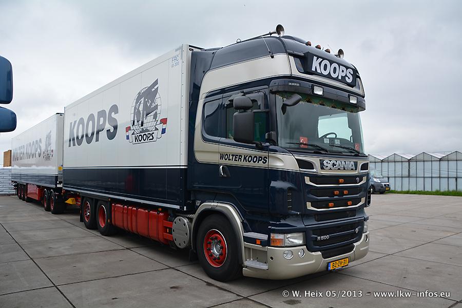 Koops-20130518-006.jpg