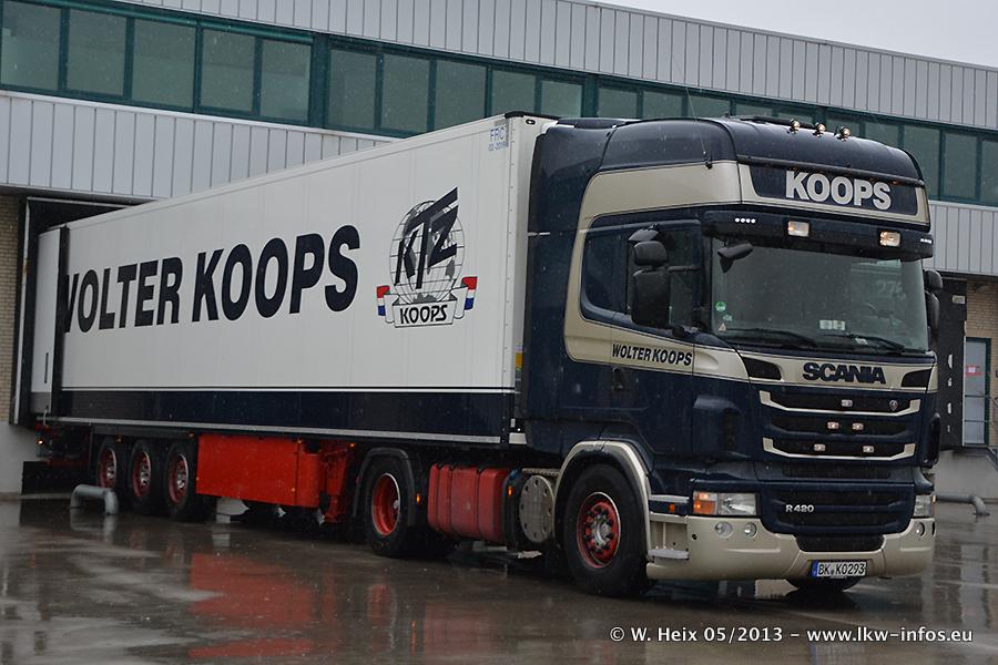 Koops-20130521-003.jpg