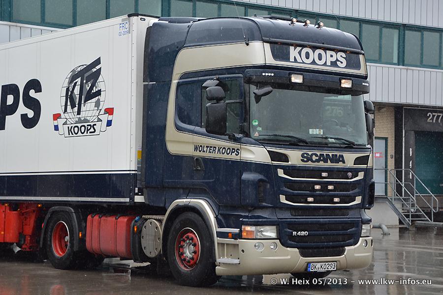 Koops-20130521-004.jpg