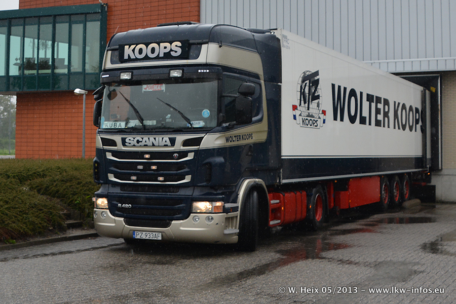 Koops-20130521-005.jpg