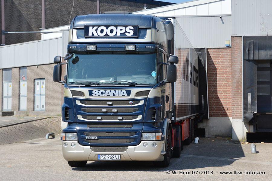 Koops-20130721-001.jpg
