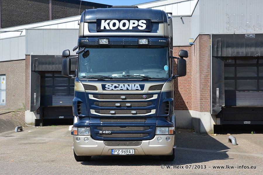 Koops-20130721-002.jpg