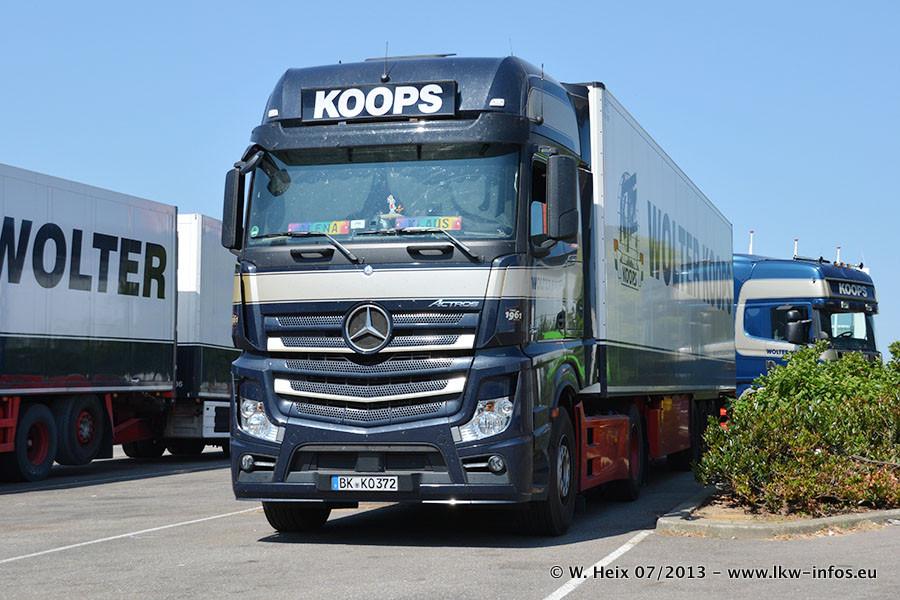 Koops-20130721-006.jpg
