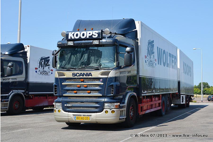 Koops-20130721-008.jpg