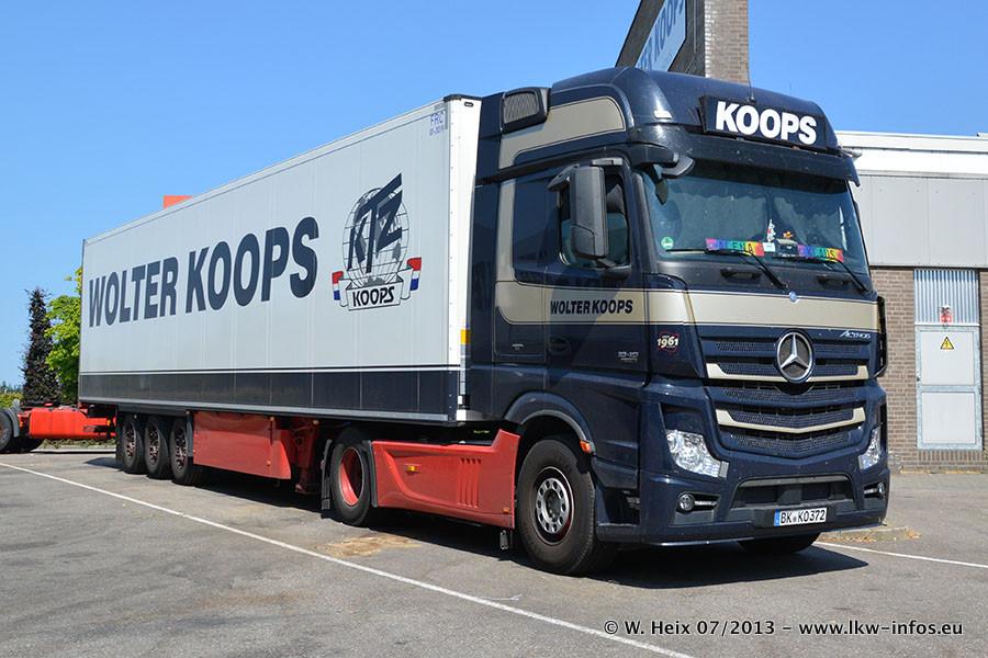 Koops-20130721-009.jpg