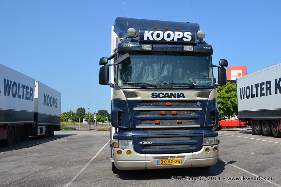 Koops-20130721-010.jpg