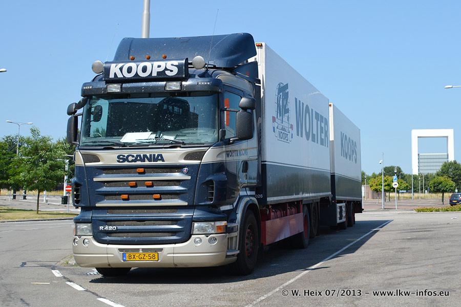 Koops-20130721-011.jpg