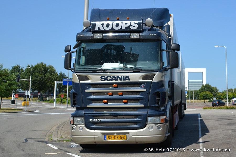 Koops-20130721-012.jpg