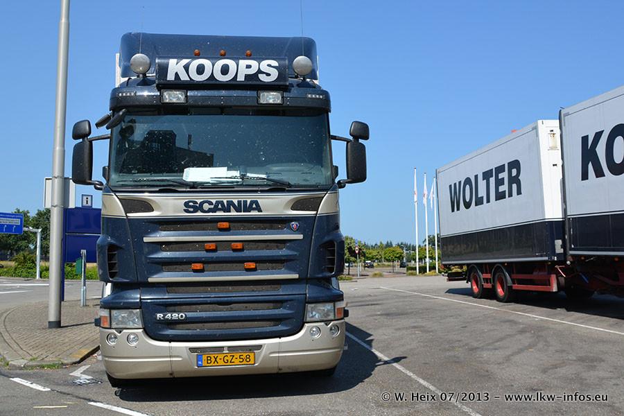 Koops-20130721-013.jpg