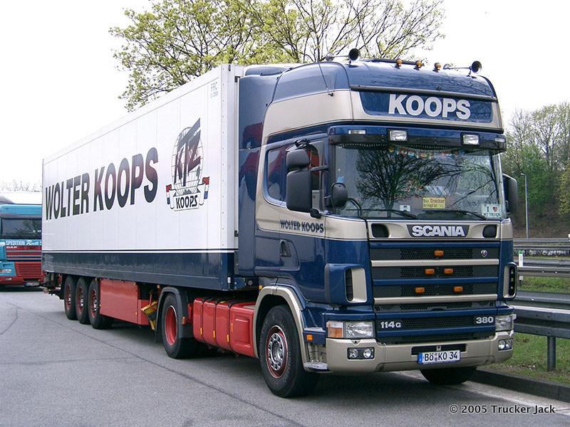 Koops-DS-101112-003.jpg