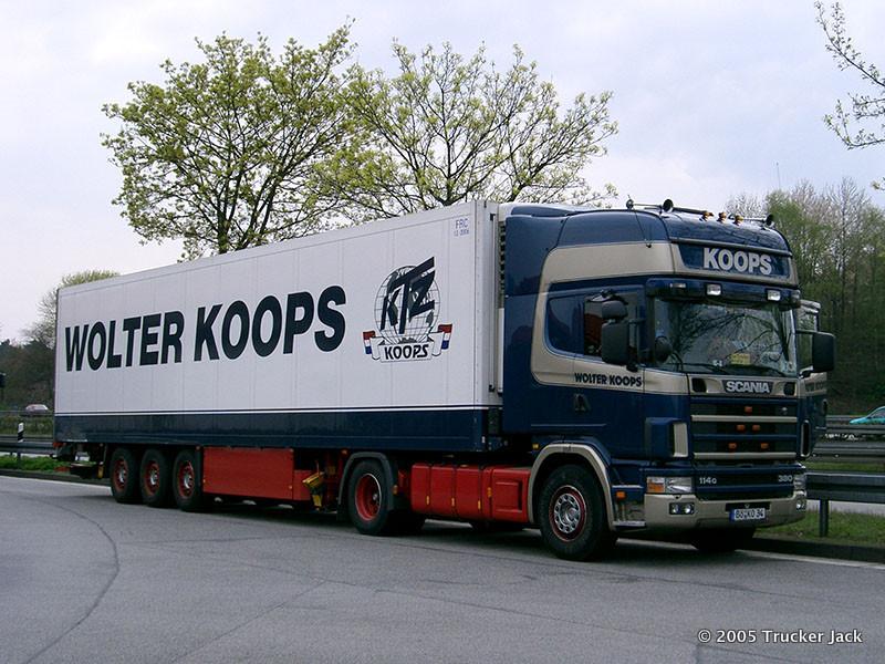Koops-DS-101112-004.jpg