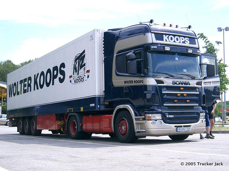 Koops-DS-101112-016.jpg